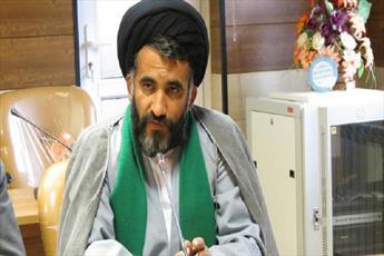 راه اندازی ۱۲ موکب توسط مردم استان کردستان/ اسکان روزانه ۱۰ هزار زوار کربلا در مواکب حسینی
