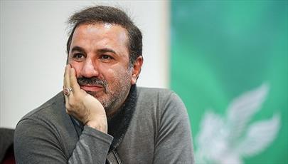 «تنگه ابوقریب» افتخار سینمای دفاع مقدس است