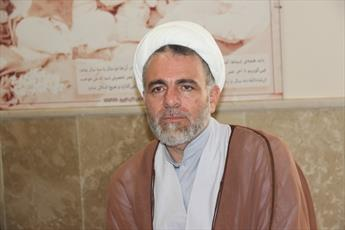برنامه «تا آسمان»  از سیمای استانی قزوین پخش می شود