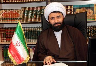 صفات و ویژگی های بارز رسول اکرم (ص)