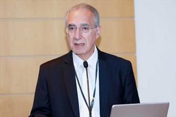نمایشگاه «روز حلال عرب» در پاریس برگزار می شود