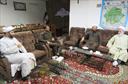 مدرسه علمیه امام خمینی (ره) بجنورد ۱۵۰۰ متر توسعه مییابد