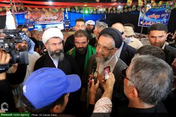 سه تیم تروریستی در  خوزستان شناسایی و دستگیر شدند