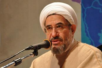 از توان اقتصادی جهان اسلام غفلت کرده ایم/تاجران مسلمان  از مسئولان ایرانی گله مندند/ مجمع تقریب می تواند به شکستن تحریم ها کمک کند