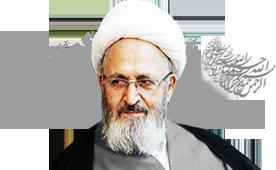 علما برای زدودن تهمت ها از چهره اسلام  تلاش کنند/ جنگ های نیابتی در مشرق زمین برای کاهش قدرت مسلمانان است