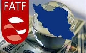 CFT حمله تروریستی اقتصادی علیه جمهوری اسلامی است