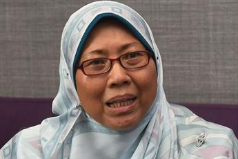 دولت مالزی سال آینده «شورای ملی حلال» راه اندازی می کند