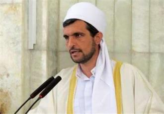 ماموستا یدالله محمدی: تمام ادیان و مذاهب در ایران  حقوق یکسان دارند