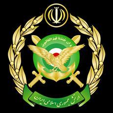 بصیرت افزایی کارکنان پایور ارتش منطقه فارس