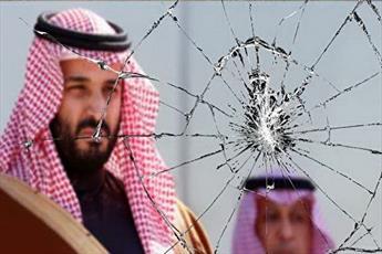 قدرت یابی القاعده یمن پس از ائتلاف با آل سعود