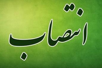 «فاطمه یوسفی» مدیر  حوزه علمیه خواهران بوشهر شد