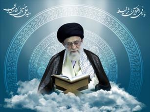 قرآن کتاب زندگی و عبرت آموزی است