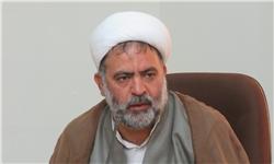 عده ای می خواهند عزت ملت ایران را در مقابل آمریکا ذبح کنند