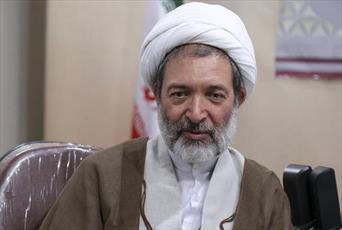 تیر دشمن برای اختلاف افکنی بین مردم ایران و عراق به سنگ خورد
