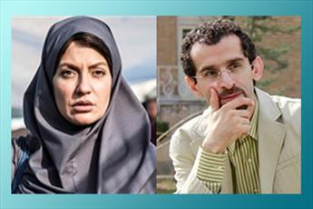 خانم مهناز افشار! «ما» برای بدفهمی شما از «عشق به ایران» و «عشق به حسین(ع)» متاسفیم