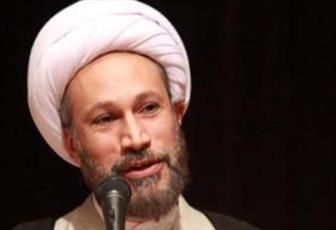 امام جمعه شیراز «عضو  کمیته ملی اخلاق بالینی وزارت بهداشت» شد