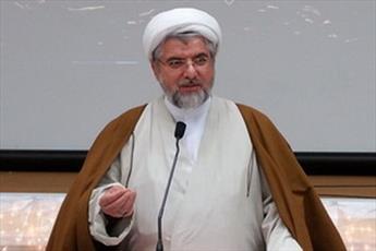 بیانیه مرکز تعلیمات اسلامی واشنگتن در محکومیت اقدام تروریستی پنسیلوانیا