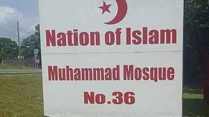 مسلمانان آمریکا از  پلیس خواستند تهدیدهای تروریستی علیه مساجد را جدی بگیرد