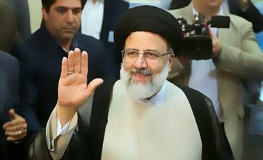 تولیت آستان قدس رضوی سخنران  ۱۳ آبان در بیرجند