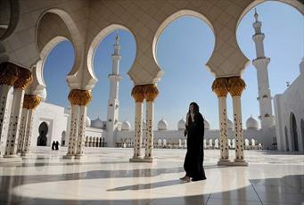 اشتغال زایی ۱.۲ میلیون نفری گردشگری اسلامی درخاورمیانه تا سال ۲۰۲۰