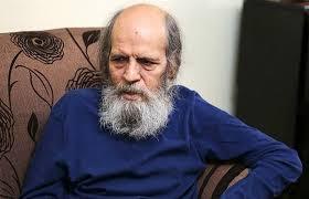 ضعف های سینما به روایت کارگردان کهنه کار