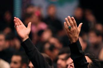 چه زمانی دعا کنیم تا مستجاب شود؟