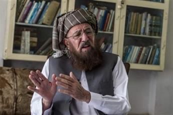 خبر فوری/ رهبر معنوی طالبان کشته شد