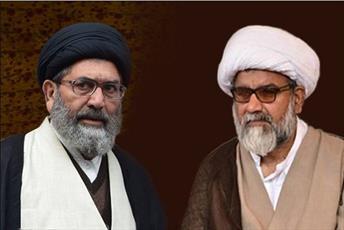 شخصیتهای برجسته شیعه پاکستان ترور مولانا سمیع الحق را محکوم کردند