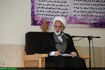 آمریکا می خواهد از راه تنظیم قراردادهای بین المللی قدرت ایران را مهار کند