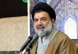 انتقاد  امام جمعه خرم آباد از تاخیر ۱۷ سال ساخت کتابخانه مرکزی