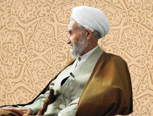 روایت  استاد پیشکسوت حوزه از   حاج آقا رحیم ارباب و سیره طلبگی