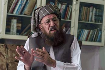 آینده طالبان پس از مولوی سمیع الحق