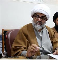 ملت یمن به دنبال نجات از دولت نامشروع منصور هادی هستند