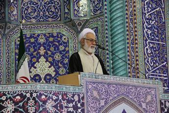 مبداء تاریخ اسلام چگونه زمینه ساز گسترش اسلام شد؟