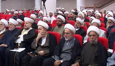 ایران الگوی تمامی کشورهای خواهان آزادی و استقلال است