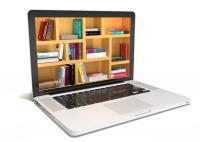 راهاندازی انجمن کتابداران مدارس علمیه خواهران