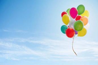 سه چیز که خوشی زندگی را میبرد