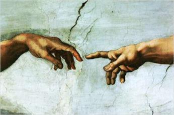 برخی به اسم اخلاق گرایی چارچوب های معنوی را از بین می برند