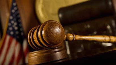 دادگاه عالی در ترینیداد  به نفع زن پلیس محجبه رای داد