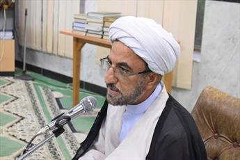 اعزام ۶۸۰ مبلّغ و مبلّغه به مناسبت دهه آخر صفر در استان بوشهر