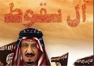 آل سعود در باتلاق یمن گیر افتاده است