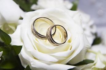 شک در صحت قرائت صیغه ازدواج