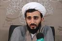 چابک سازی دفاتر  شورای سیاستگذاری ائمه جمعه در استان ها پیگیری می شود