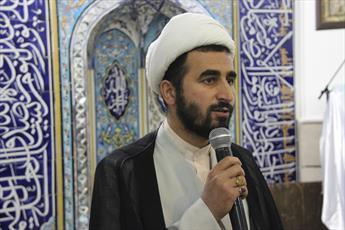 اعتلای تشکیلات شیعی و مبارزه با تحریف اسلام دو اقدام ماندگار امام باقر(ع)