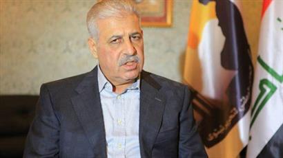 اعتراف استاندار سابق نینوا به هزینه هنگفت عربستان برای جذب اهل سنت عراق
