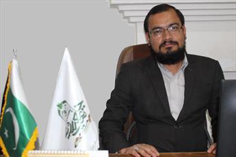 زمان انتخابات مجلس نمایندگان جامعه روحانیت بلتستان اعلام شد