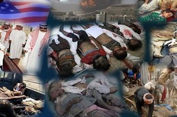 سازمان ملل درباره فاجعه بحرانی در یمن هشدار داد/ فریاد حمایت از خلیج ایرانی گوش آلمان ها را کَر کرد/ زور آنفلوانزای مرگبار هم به مجوزها نرسید/ مرگبارترین آتش سوزی تاریخ کالیفرنیا بحرانی شد