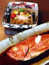 سرآشپزهای ژاپنی برای ارائه غذاهای حلال در المپیک ۲۰۲۰ اعلام آمادگی کردند