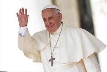 سفر قریب الوقوع پاپ فرانسیس به مراکش برای تقویت روابط اسلام و مسیحیت