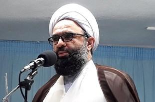 مساجد از روحانیون خالی است/ مبلغین درقم نمانند